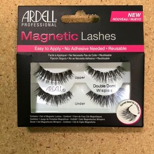 Arielle Magnetic Lashes